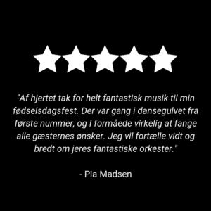 Pia_Madsen