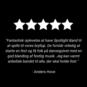 Anders Hove