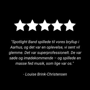 Louis_Brinck